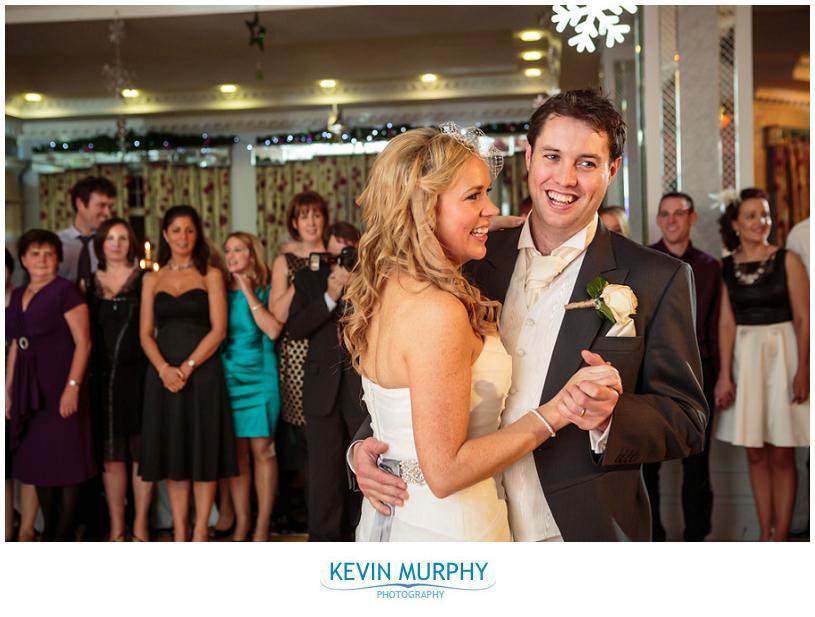 dromhall killarney wedding photography