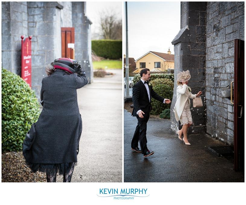 raheen limerick wedding photography