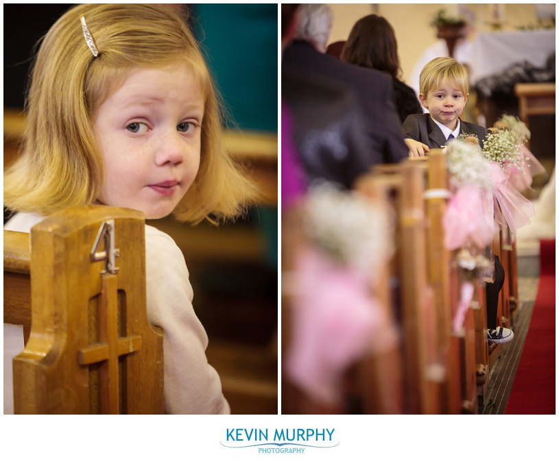 ardagh wedding photography