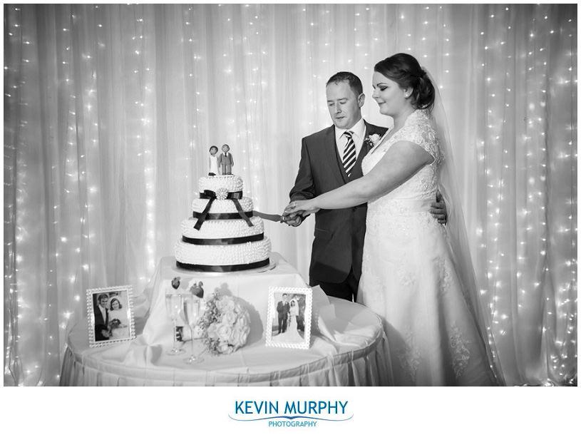 devon inn wedding photography
