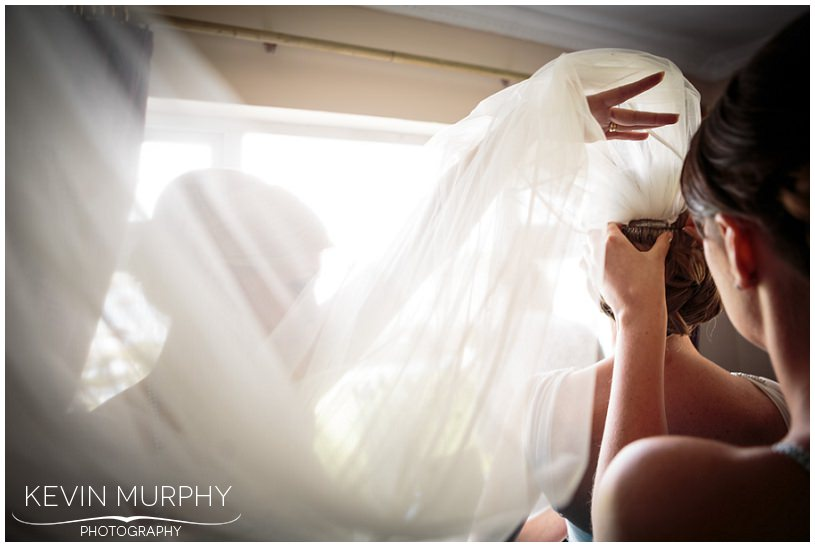 newmarket clare wedding photography