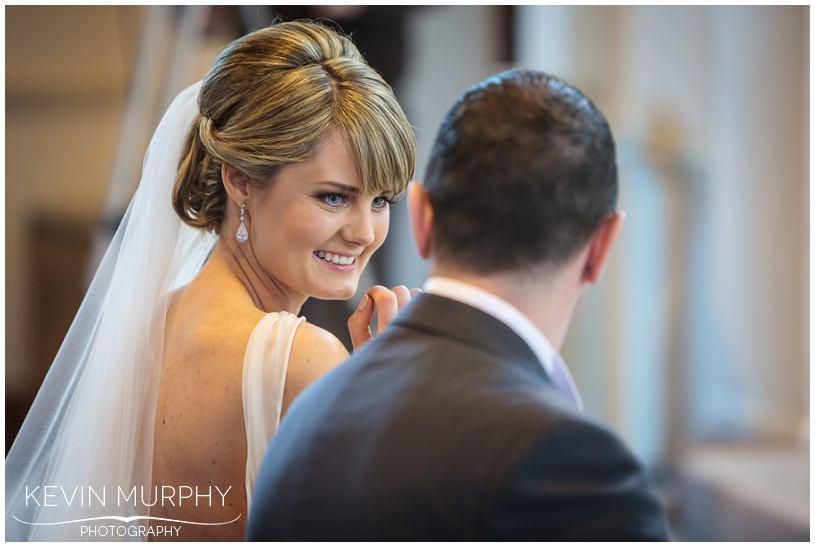 the wells newmarket wedding photo