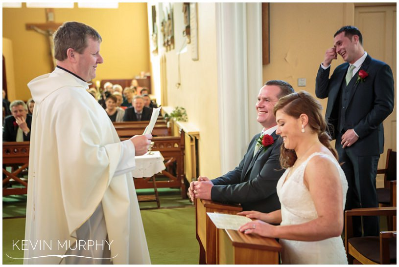 tipperary wedding photography photo