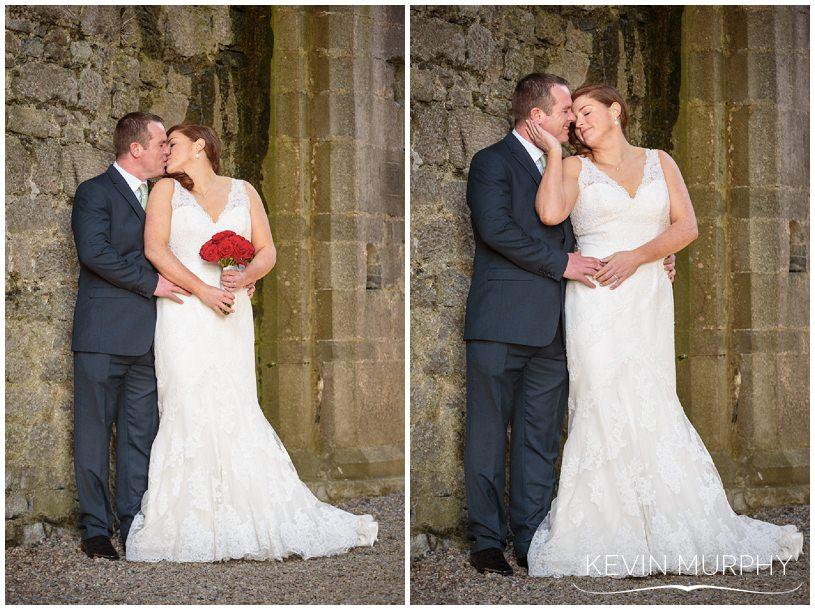 cashel wedding photography photo