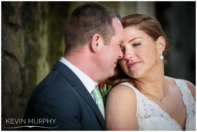 cashel palace wedding photography photo