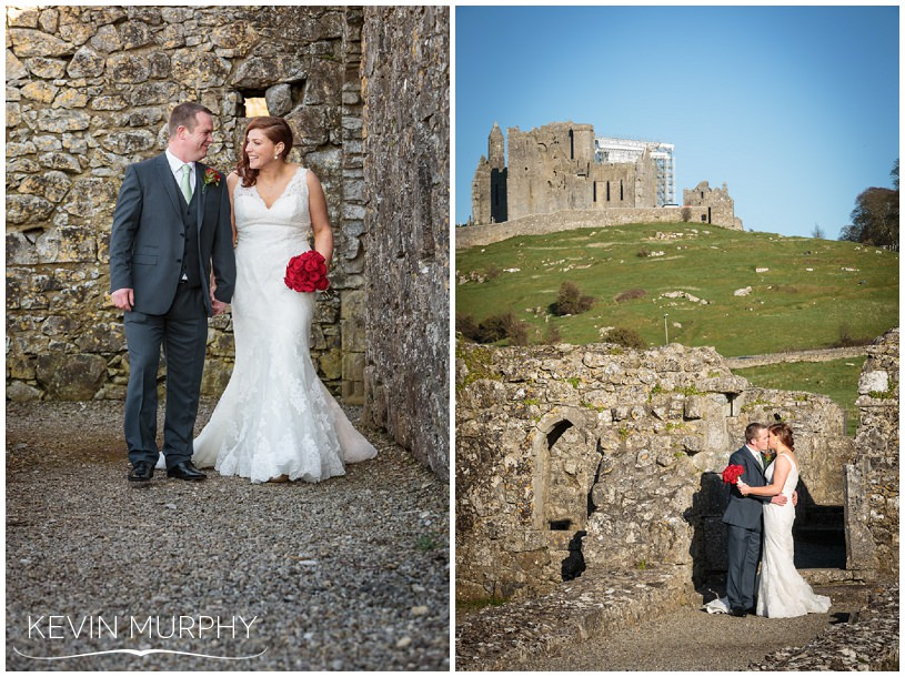 cashel wedding photography photo