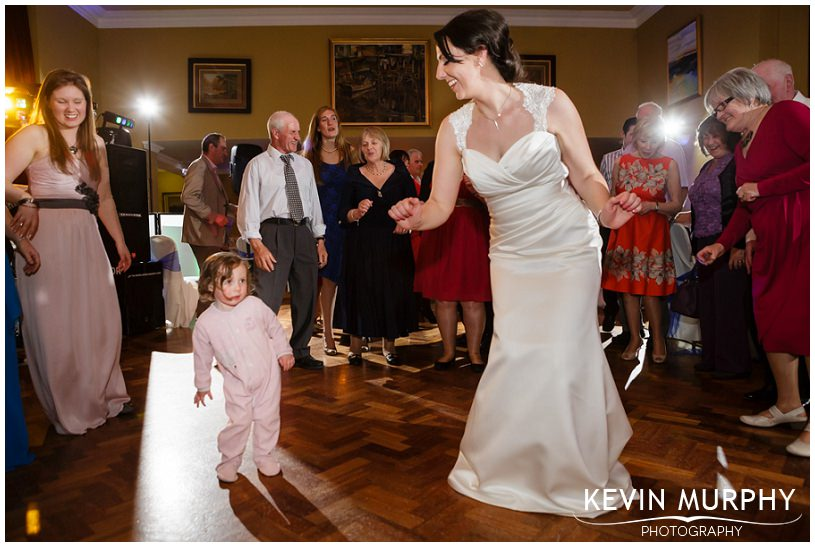 castle oaks hotel limerick wedding photography