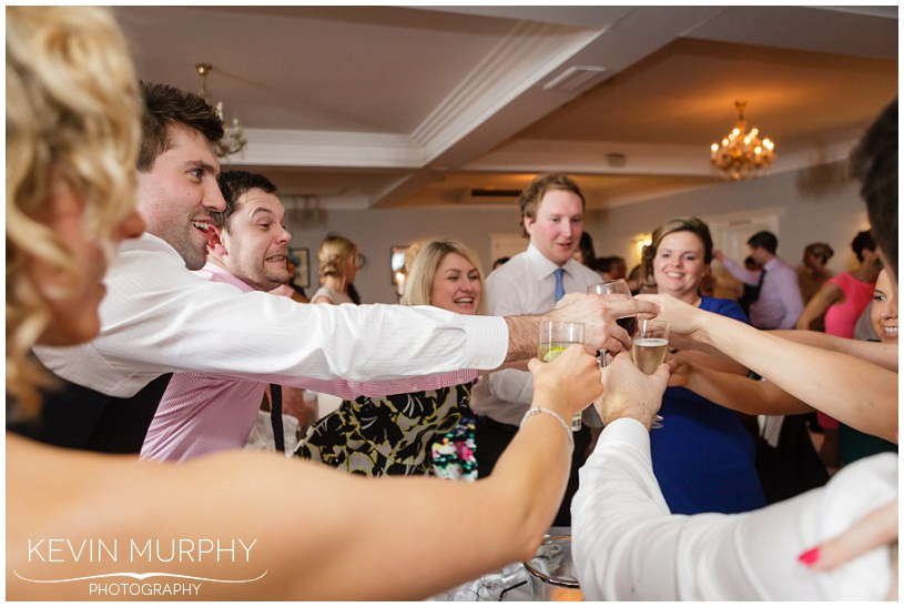 dunraven hotel holy trinity adare wedding photography