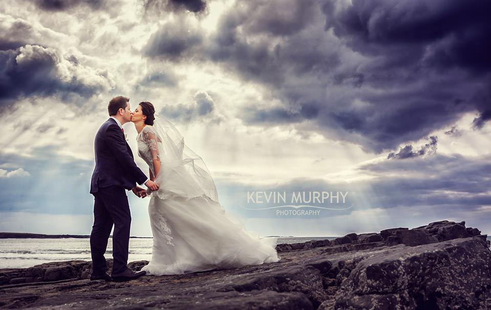 armada hotel wedding photography