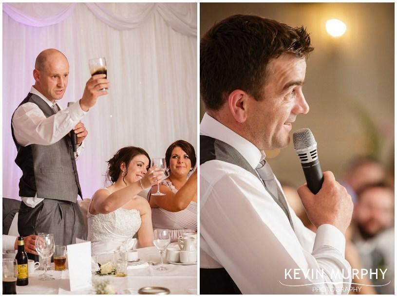 bunratty wedding photography photo