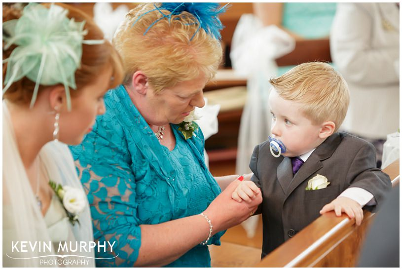 limerick wedding photography photo