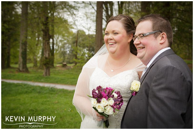 curraghchase wedding photography photo