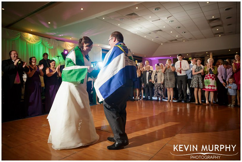 radisson blu limerick wedding photography