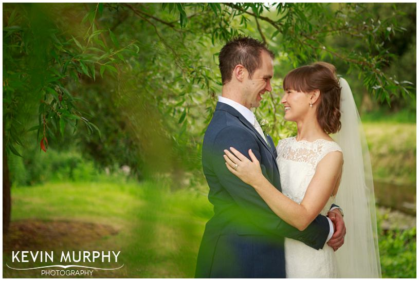 adare wedding photogrraphy
