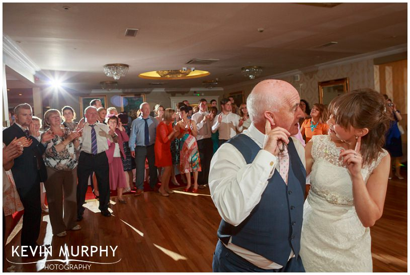 woodlands adare wedding photography