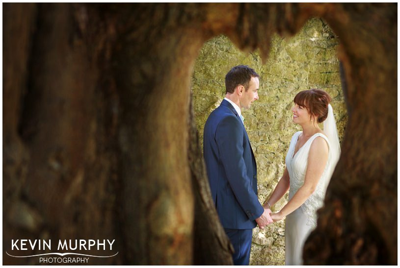 adare wedding photography