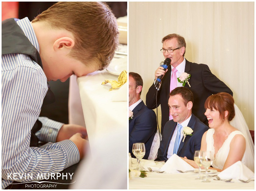 charleville park hotel wedding photography photo