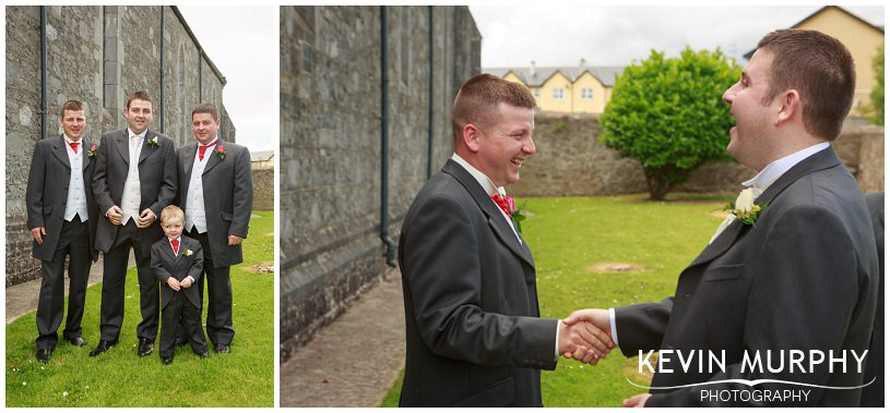 cork wedding photography photo (11)