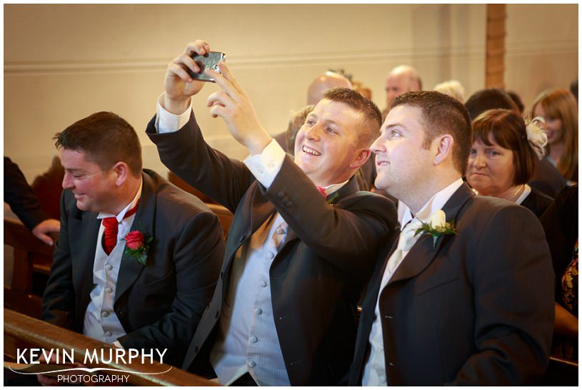cork wedding photography photo (13)