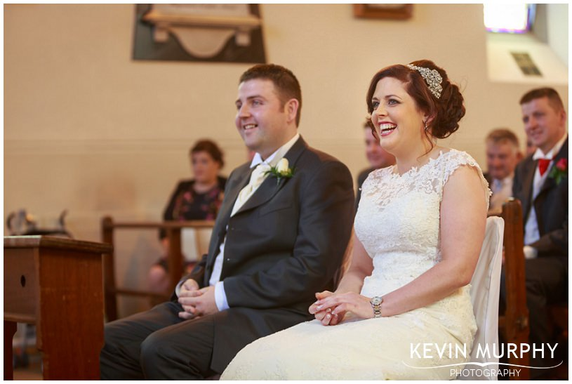 cork wedding photography photo (15)