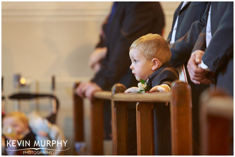 cork wedding photography photo (16)