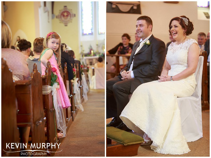 cork wedding photography photo (17)