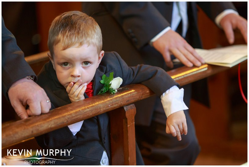 cork wedding photography photo (20)