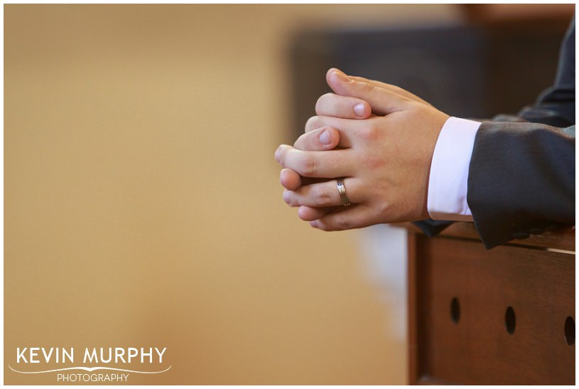 cork wedding photography photo (21)