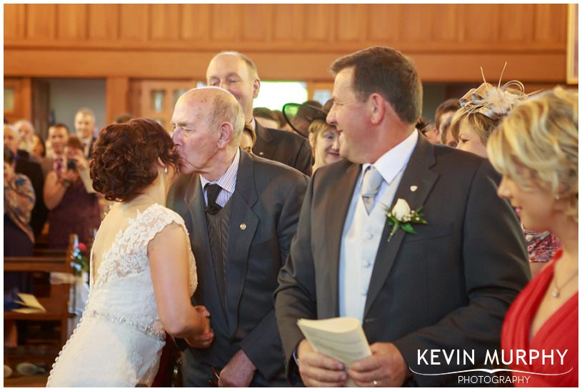 cork wedding photography photo (22)