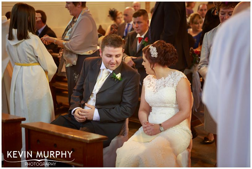 cork wedding photography photo (23)