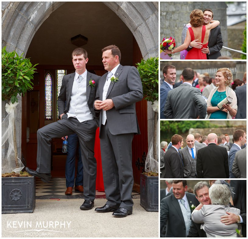 cork wedding photography photo (26)