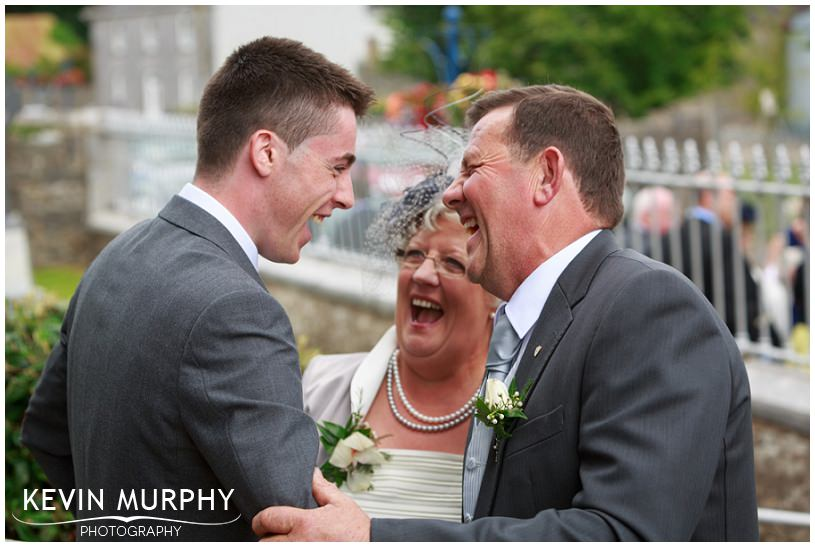 cork wedding photography photo (27)