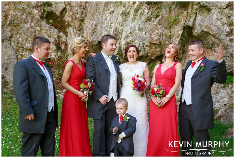cork wedding photography photo (28)
