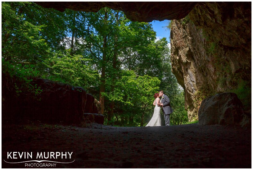cork wedding photography photo (30)