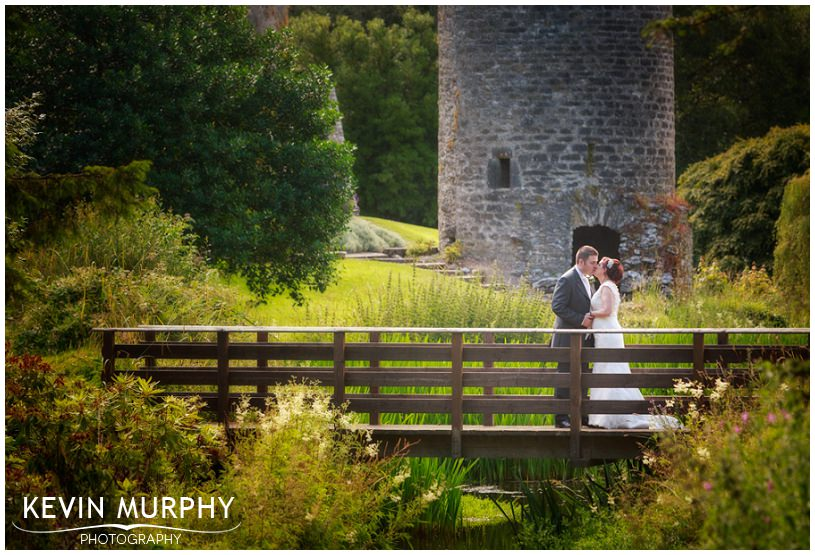 cork wedding photography photo (34)