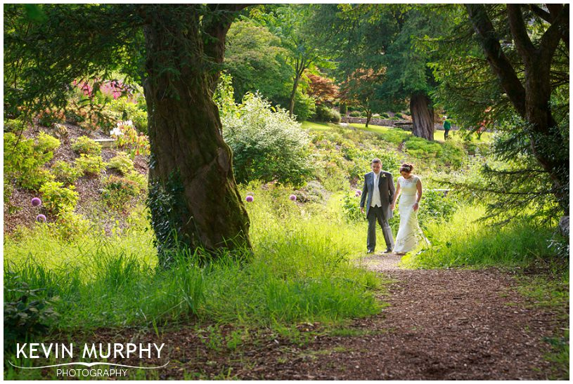 cork wedding photography photo (35)