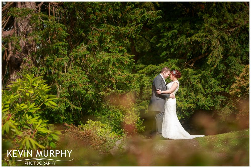 cork wedding photography photo (37)