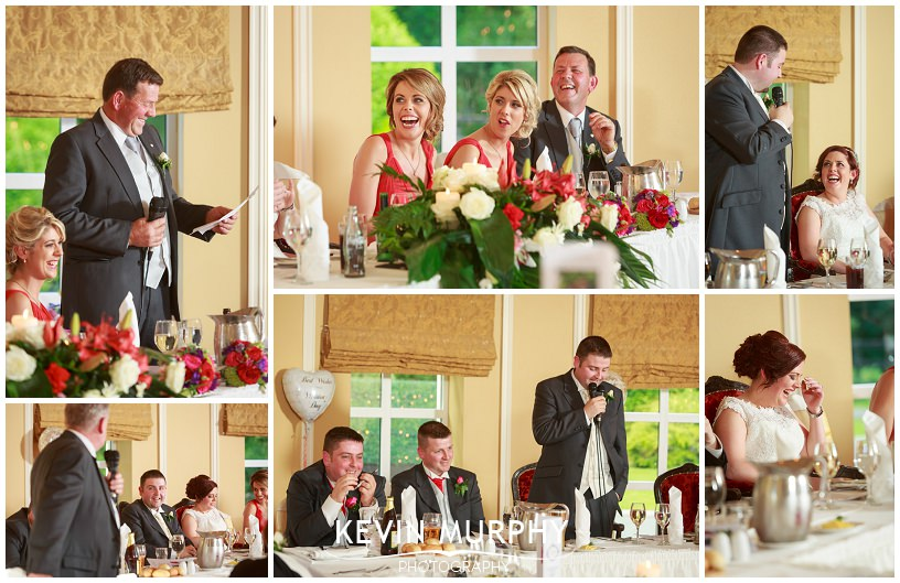 cork wedding photography photo (40)