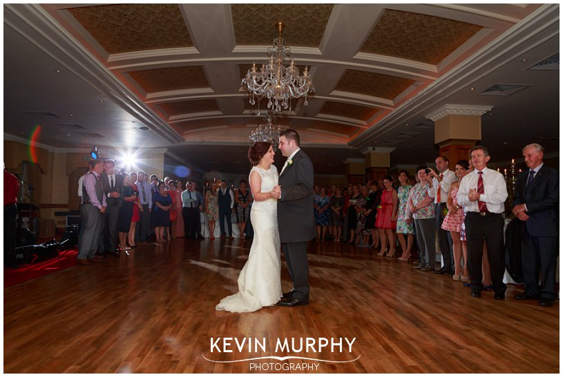 cork wedding photography photo (42)