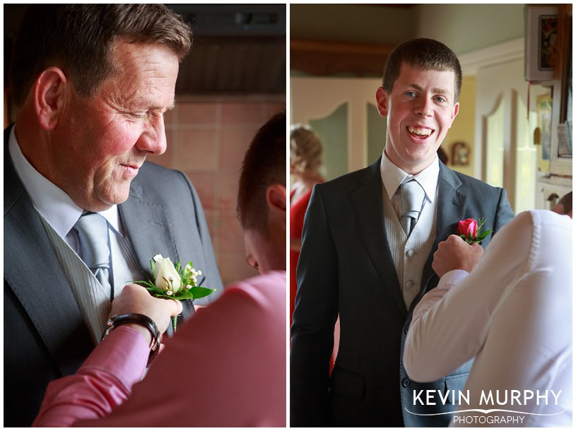 cork wedding photography photo (9)