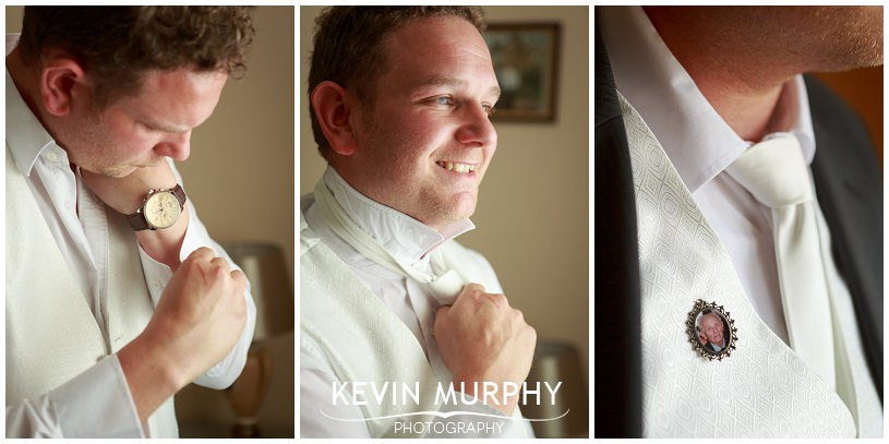 kilkenny wedding photography photo (10)