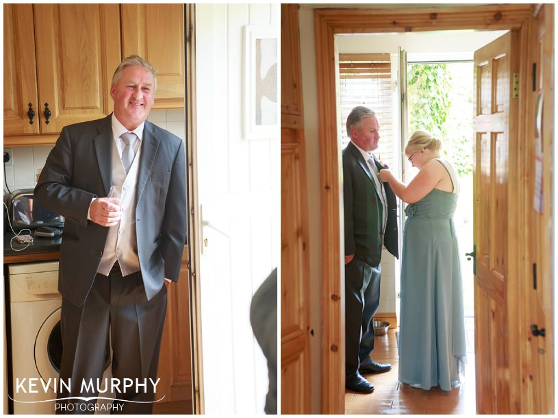 kilkenny wedding photography photo (16)