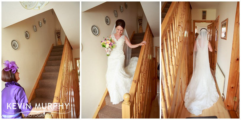 kilkenny wedding photography photo (17)