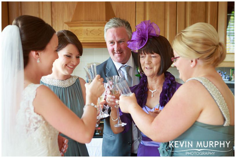 kilkenny wedding photography photo (18)