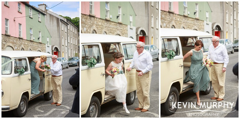 kilkenny wedding photography photo (20)