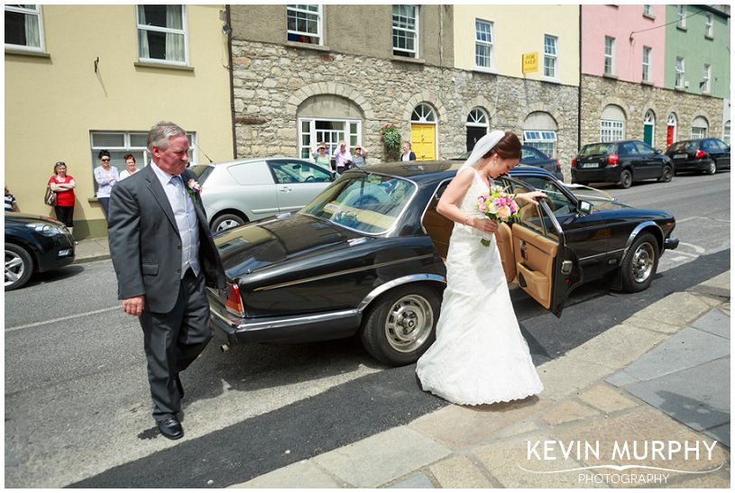 kilkenny wedding photography photo (22)