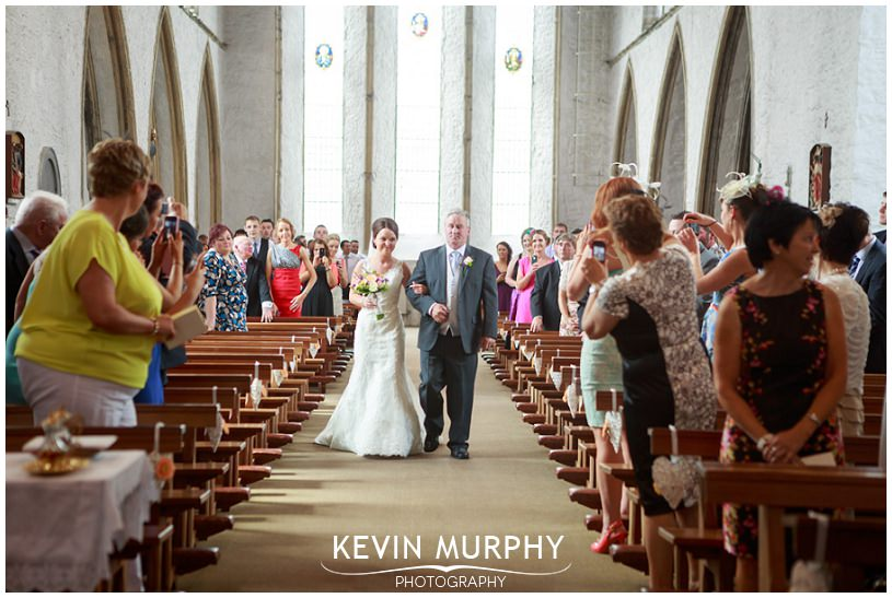 kilkenny wedding photography photo (23)