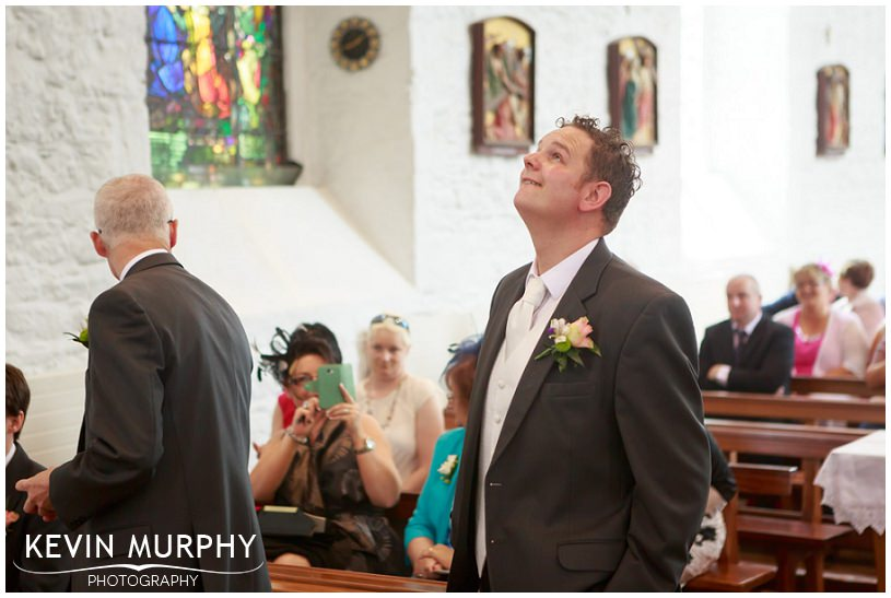 kilkenny wedding photography photo (24)