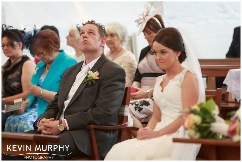 kilkenny wedding photography photo (27)