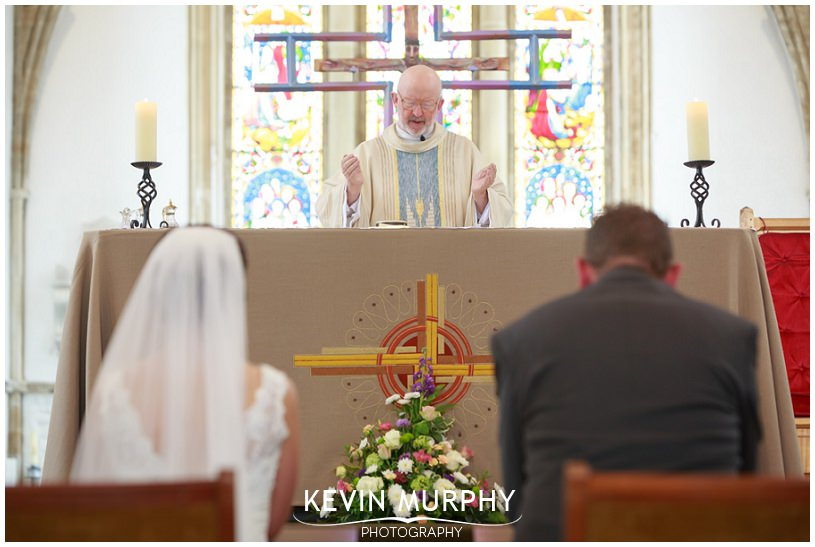 kilkenny wedding photography photo (34)